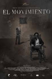 El movimiento (2015) latino