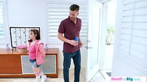 'babysitter anal' Search - XNXX.COM