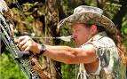 The Music of Ted Nugent