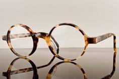 Morgenthal Frederics <b>Eyeglasses</b> Pei col. <b>202 Optical Eyewear</b> ...