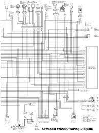 kawasaki wiring diagram kawasaki image wiring diagram kawasaki motorcycle wiring diagram kawasaki auto wiring diagram on kawasaki wiring diagram