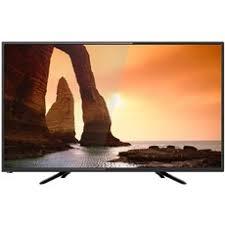 <b>Телевизоры Erisson</b> - цены
