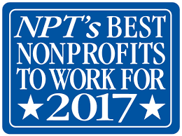 careers year up year up has been one of npt s best nonprofits to work for since 2011