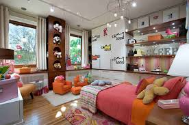 awesome marvellous toddler girl room ideas along with room kids toddler for toddler girl bedroom ideas amazing cute bedroom decoration lumeappco