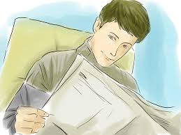 how to ask for a reference from an employer steps find weekend employment while attending college