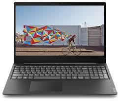 <b>Ноутбук Lenovo IdeaPad</b> S145 — купить по выгодной цене на ...