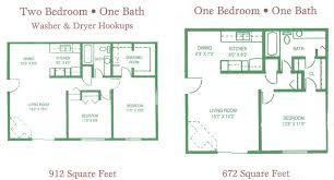 bathroom floor planner