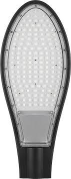<b>Уличные светодиодные консольные светильники</b> | Купить ...