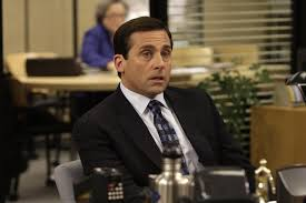 Steve Carell: An Unjust History of Emmys Losses For the Man ...