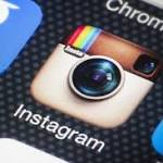 Instagram Begins Trials on In-app Payments to Help You Insta-pay