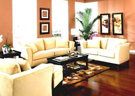 For Living Rooms On A Budget Modest Images Of A Beautifully Decorated Living Room Using Low