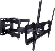 <b>Кронштейн</b> для ТВ <b>PIXIS</b>-<b>XL black</b> — купить в интернет-магазине ...
