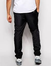 Спортивные штаны <b>Crooks & Castles</b> City | ASOS