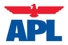 Logo APL Indonesia