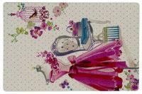 <b>Ковры</b> и ковровые дорожки <b>Confetti</b>: купить в интернет-магазине ...