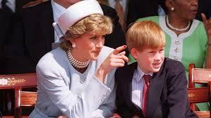 <b>Принцесса</b> для Гарри: 20 фотографий <b>принца</b> и леди Ди - фото 3 ...
