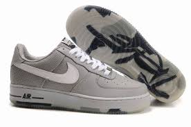 nike air force one shoes air force 1 shoe