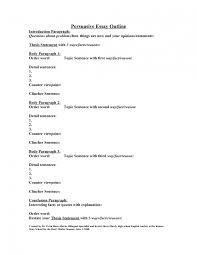 example argumentative essay outline persuasive essay outline persuasive essay outline template persuasive speech outline template doc persuasive speech outline template for middle school