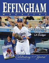hinsdale magazine by hinsdale com issuu effingham magazine 2016