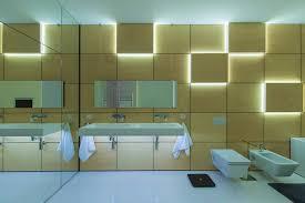 indirect bathroom lighting bathroom lighting