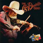 Live at Billy Bob's Texas