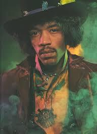 <b>Jimi Hendrix</b> | Discography | Discogs