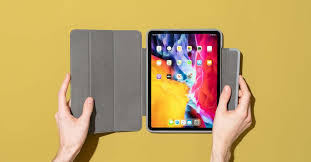 The Best iPad Pro Cases for <b>2021</b> | Reviews by Wirecutter