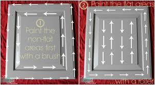 Red Tile Paint For Kitchens Bathroom Tile Paint Kit Wordensnet