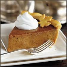 Image result for public domain pumpkin pie