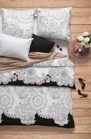комплект белья sova javoronok японский мотив 2 спальный наволочки 50х70 цвет белый розовый сиреневый 203111411