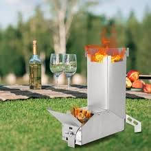 <b>Buy hiking stove</b> wind shield and get free shipping on AliExpress