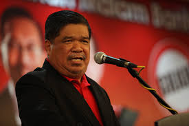 Image result for mat sabu