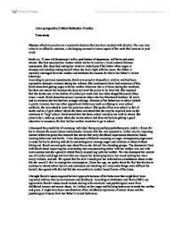 social work essay writers   custom essay eu social work essay examples