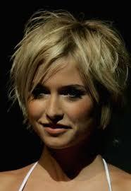 cute short hair hairstyles feminine short hairstyles ideas and inspiration cute model thick hair short haircuts