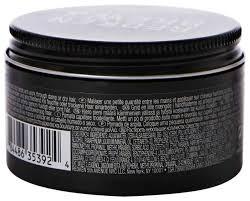 Купить <b>Redken Помада</b>-<b>глина</b> Brews <b>100 мл</b> по низкой цене с ...