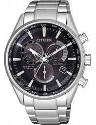 <b>Мужские часы Citizen</b> купить в Санкт-Петербурге — оригинал по ...