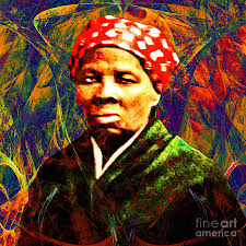 harriet tubman underground railroad in abstract square wings photograph harriet tubman underground railroad in abstract 20160422 square by wings art and photography