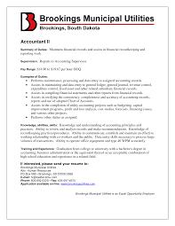 tax accountant resume sample resume examples created our tax accountant resume sample best images fixed asset accountant resume general accountant resume sample