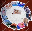 Оригинальные открытки на др