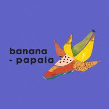 banana-papaia