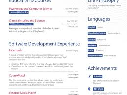 oceanfronthomesfor us unusual examples of good resumes that get oceanfronthomesfor us interesting what zuckerbergs resume might look like business insider awesome mark zuckerberg pretend resume