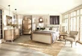 light color bedroom furniture from white oak lumber on distressed wood avignon bedroom furniture bedroom furniture solutions