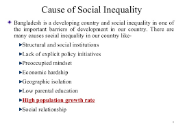 social inequality essay   essay topicssocial inequality essay the best collections merchant loans