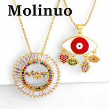 2018 <b>Molinuo'S</b> New Style And Personality In September 2019mix ...