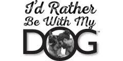 50% Off 84 I'd Rather Be With My Dog Promo Codes (Verified May ...