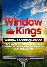 window kings leaflet design by danwilko on window kings leaflet design by danwilko
