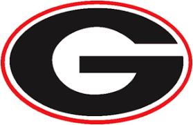 Universidad de Georgia