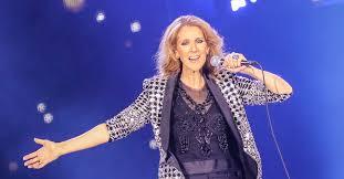 Céline Dion has <b>a new</b> gender-neutral <b>clothing</b> line for <b>kids</b> - Vox