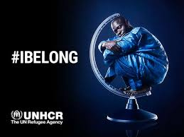 <b>United Colors of Benetton's</b> Fabrica develops #IBelong Campaign in ...