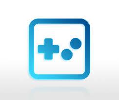 Wii <b>Игры</b> | Wii | <b>Nintendo</b>
